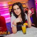 69690www.klubnika-berlin.de_russische_disco