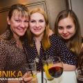 70714www.klubnika-berlin.de_russische_disco