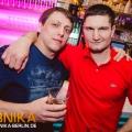 71076www.klubnika-berlin.de_russische_disco