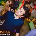 71437www.klubnika-berlin.de_russische_disco