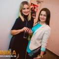 72188www.klubnika-berlin.de_russische_disco