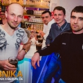73176www.klubnika-berlin.de_russische_disco