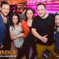 76947www.klubnika-berlin.de_russische_disco