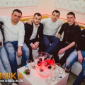79340www.klubnika-berlin.de_russische_disco
