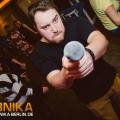 79836www.klubnika-berlin.de_russische_disco