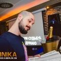 82617www.klubnika-berlin.de_russische_disco