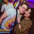 83533www.klubnika-berlin.de_russische_disco