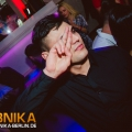87937www.klubnika-berlin.de_russische_disco