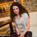 89351www.klubnika-berlin.de_russische_disco