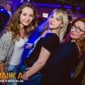 91919www.klubnika-berlin.de_russische_disco