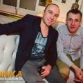 92421www.klubnika-berlin.de_russische_disco