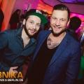 97063www.klubnika-berlin.de_russische_disco