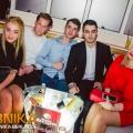 98258www.klubnika-berlin.de_russische_disco