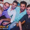 41043www.klubnika-berlin.de