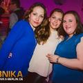 46398www.klubnika-berlin.de
