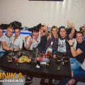 87128www.klubnika-berlin.de