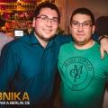15437www.klubnika-berlin.de_russische_disco