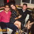 16592www.klubnika-berlin.de_russische_disco