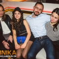 16618www.klubnika-berlin.de_russische_disco