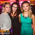 17316www.klubnika-berlin.de_russische_disco