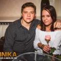 1734www.klubnika-berlin.de_russische_disco
