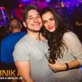 18182www.klubnika-berlin.de_russische_disco