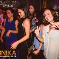 18747www.klubnika-berlin.de_russische_disco
