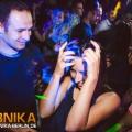 21090www.klubnika-berlin.de_russische_disco