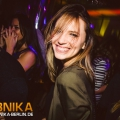 22253www.klubnika-berlin.de_russische_disco