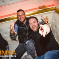 22535www.klubnika-berlin.de_russische_disco