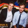 23450www.klubnika-berlin.de_russische_disco