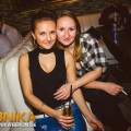 24139www.klubnika-berlin.de_russische_disco