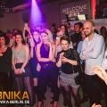 26914www.klubnika-berlin.de_russische_disco