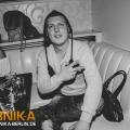 2721www.klubnika-berlin.de_russische_disco
