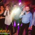 29038www.klubnika-berlin.de_russische_disco