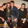 33500www.klubnika-berlin.de_russische_disco
