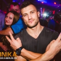 33656www.klubnika-berlin.de_russische_disco