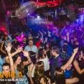 34418www.klubnika-berlin.de_russische_disco