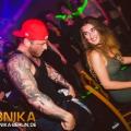 34709www.klubnika-berlin.de_russische_disco