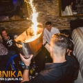 35381www.klubnika-berlin.de_russische_disco