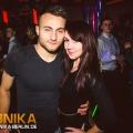 37423www.klubnika-berlin.de_russische_disco