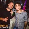 38249www.klubnika-berlin.de_russische_disco