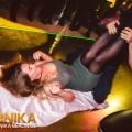 40662www.klubnika-berlin.de_russische_disco