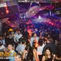 42082www.klubnika-berlin.de_russische_disco