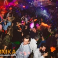 42715www.klubnika-berlin.de_russische_disco