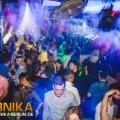 43461www.klubnika-berlin.de_russische_disco