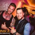 44466www.klubnika-berlin.de_russische_disco