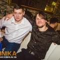 44927www.klubnika-berlin.de_russische_disco