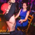 45006www.klubnika-berlin.de_russische_disco
