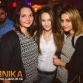 45453www.klubnika-berlin.de_russische_disco